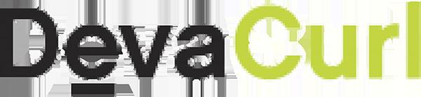 Deva-Curl-Logo.png