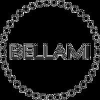 Bellami-Logo.png