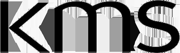 KMS-Logo.png