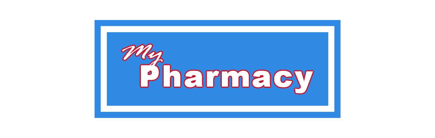 my pharmacy com