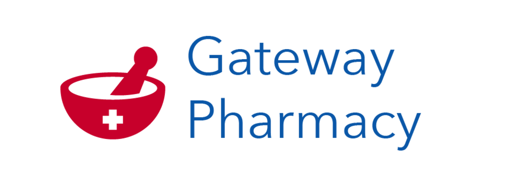 Gateway Pharmacy - NJ
