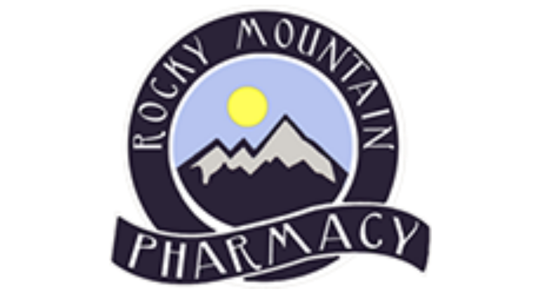 RI - Rocky Mountain Pharmacy