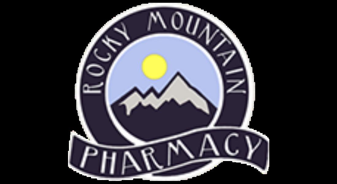 RI - Rocky Mountain Pharmacy