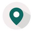 denver Location.png