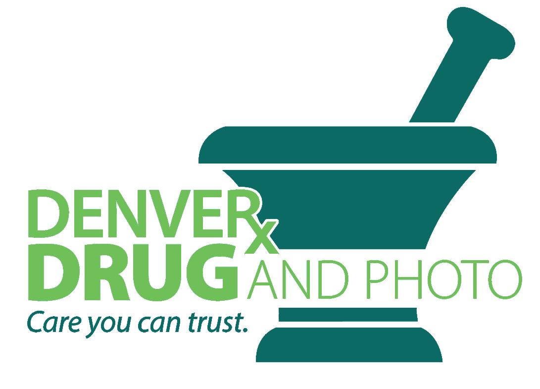 Denver Drug