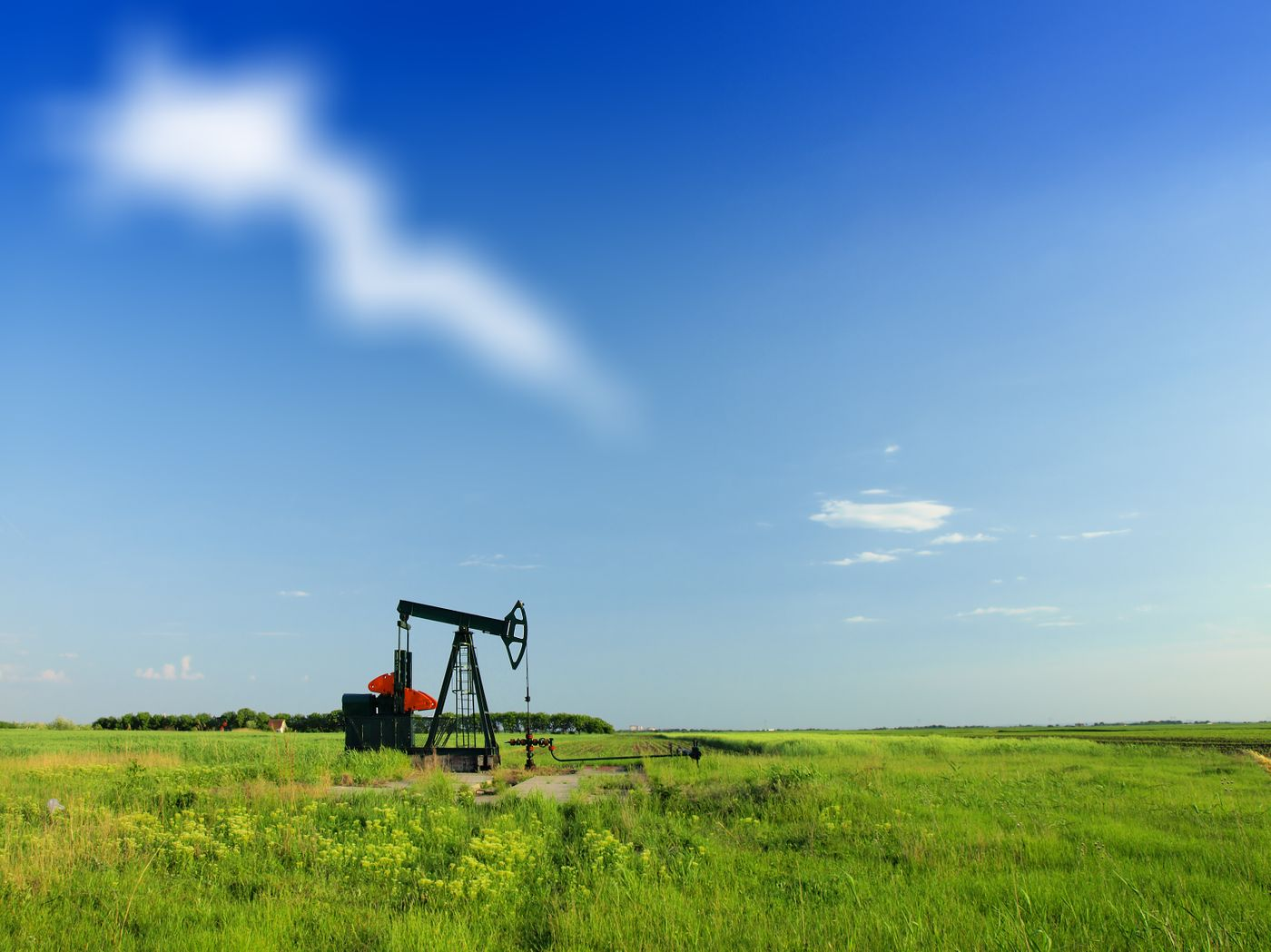 royalty clearinghouse pumpjack 2