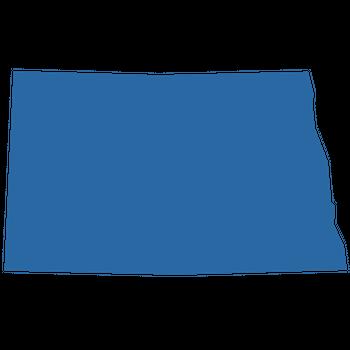 north dakota mineral rights