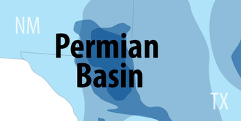 Sell Permian Basin Mineral Rights