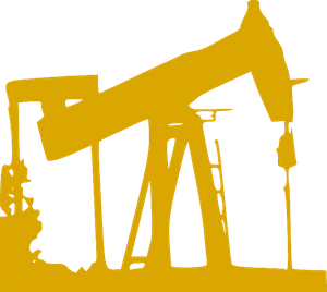 drilling-36265_640.png
