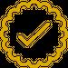 check-badge1.png