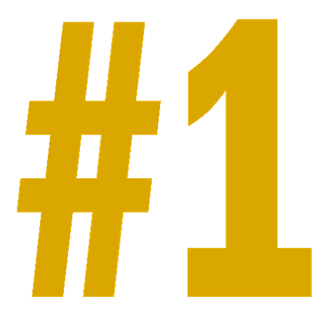 #1-gold.png