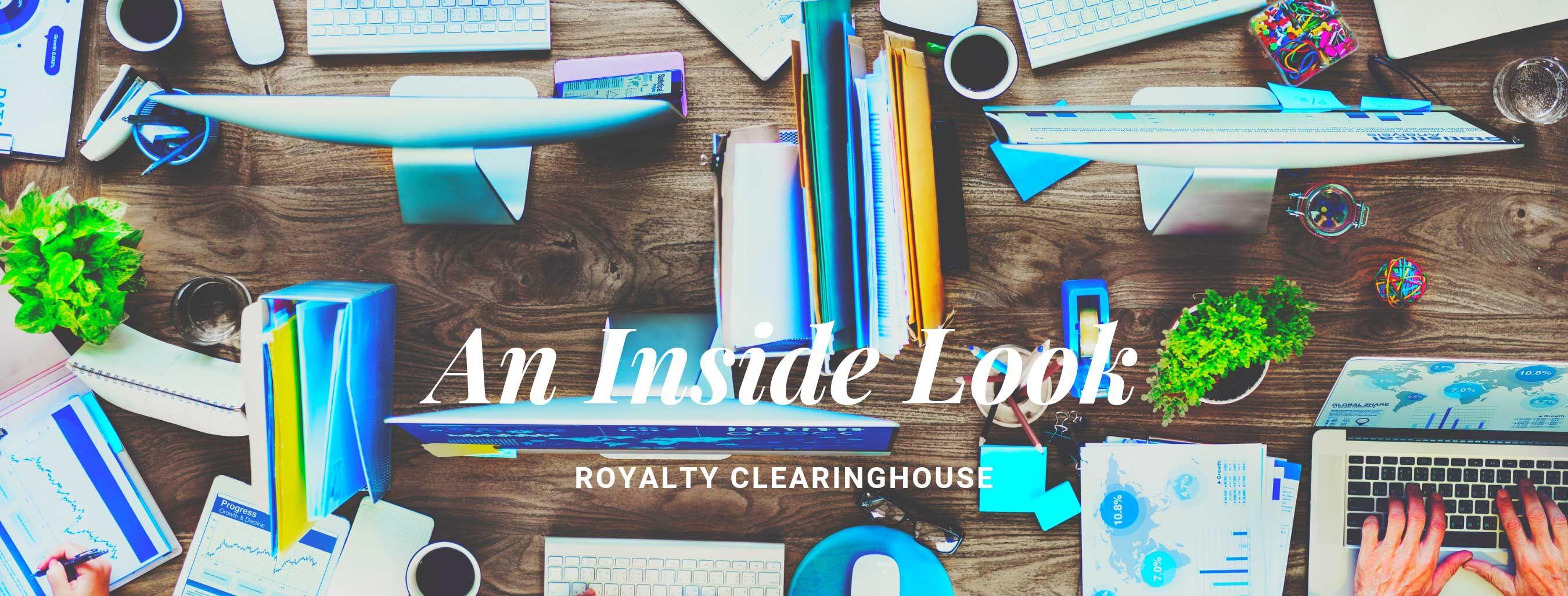 An-Inside-Look-1st-blog-(2700x1027).jpg