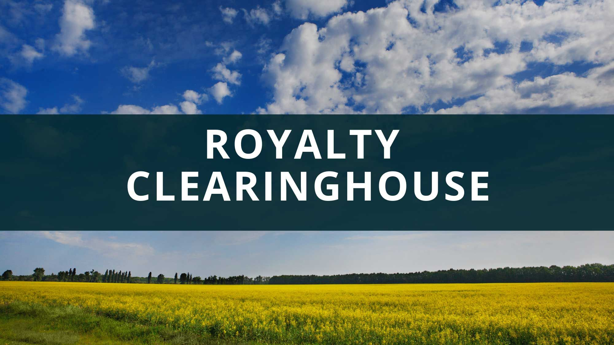 Royalty-Clearinghouse-Blog-Banner(2000x1125).jpg