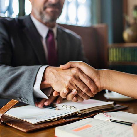 adults-agreement-businessman-1056553 copy.jpg