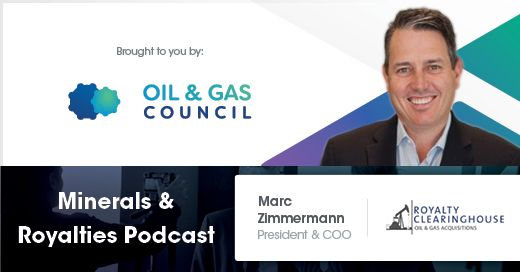 Marc Zimmermann 2020 Podcast Banners 520px X 272px2.jpg