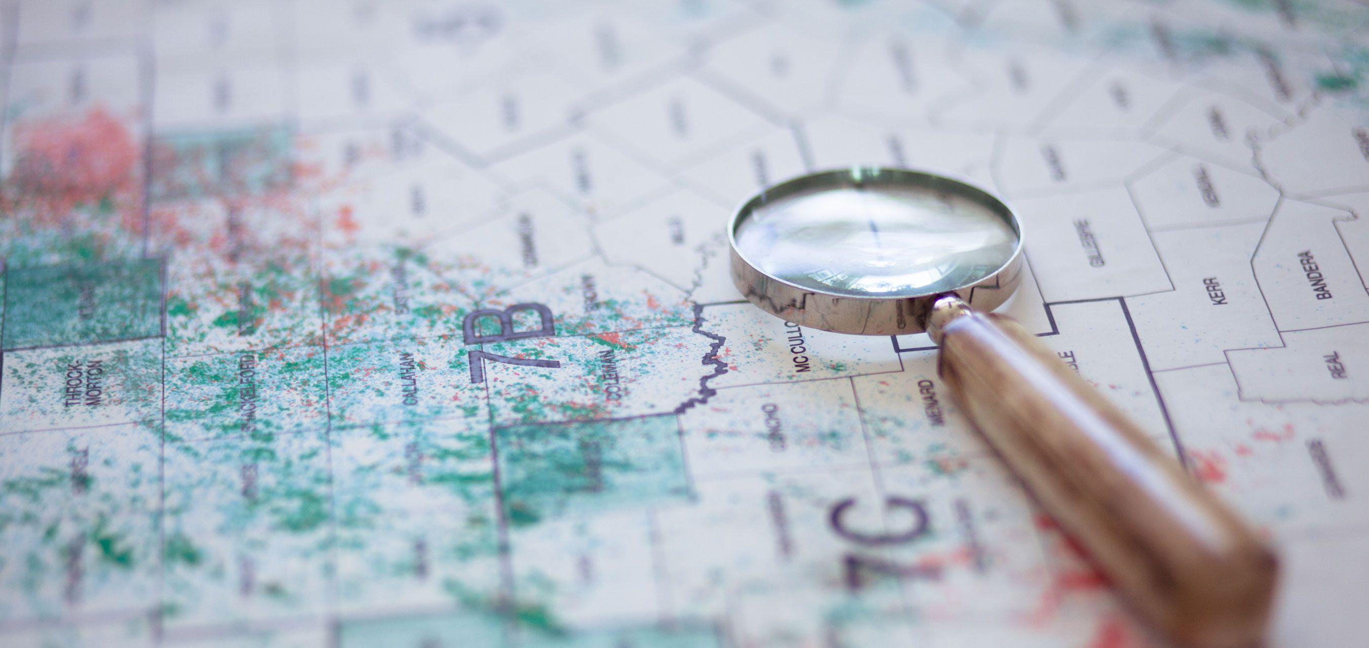 Map magnified Inside-look1.jpg