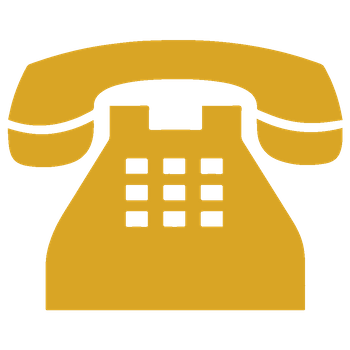 phone-yellow-01.png