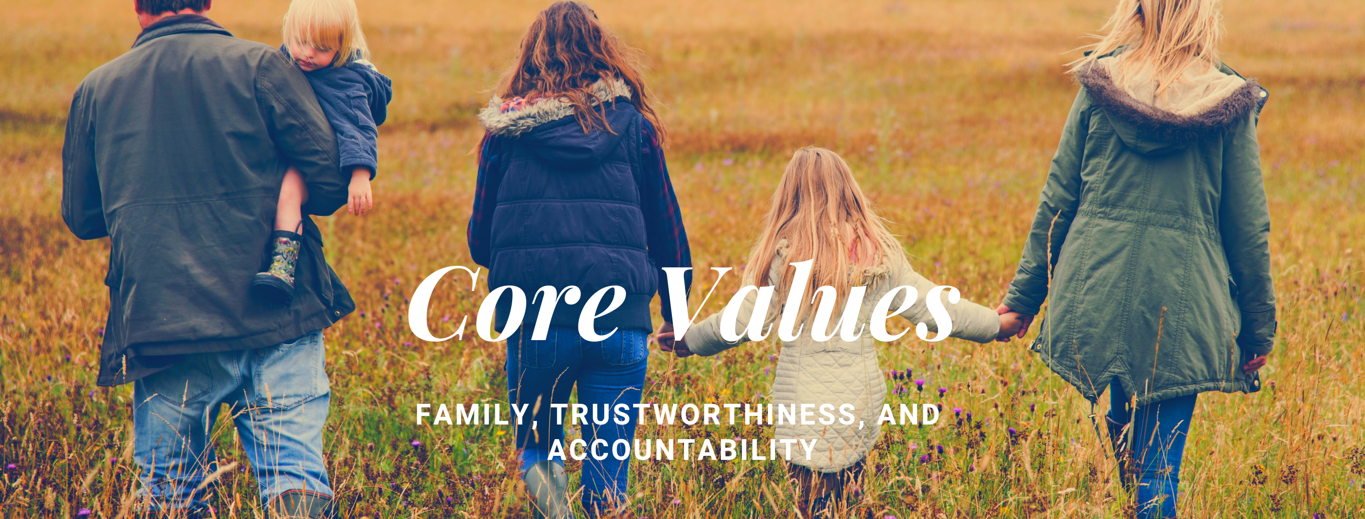 Core Values 2nd blog (2700x1027).png