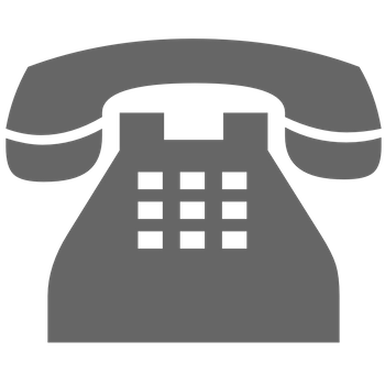 classica_traditional-telephone_simple-gray_1024x1024.png