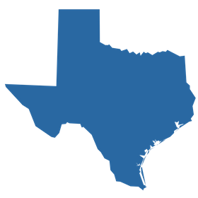 texas mineral rights and oil royalties