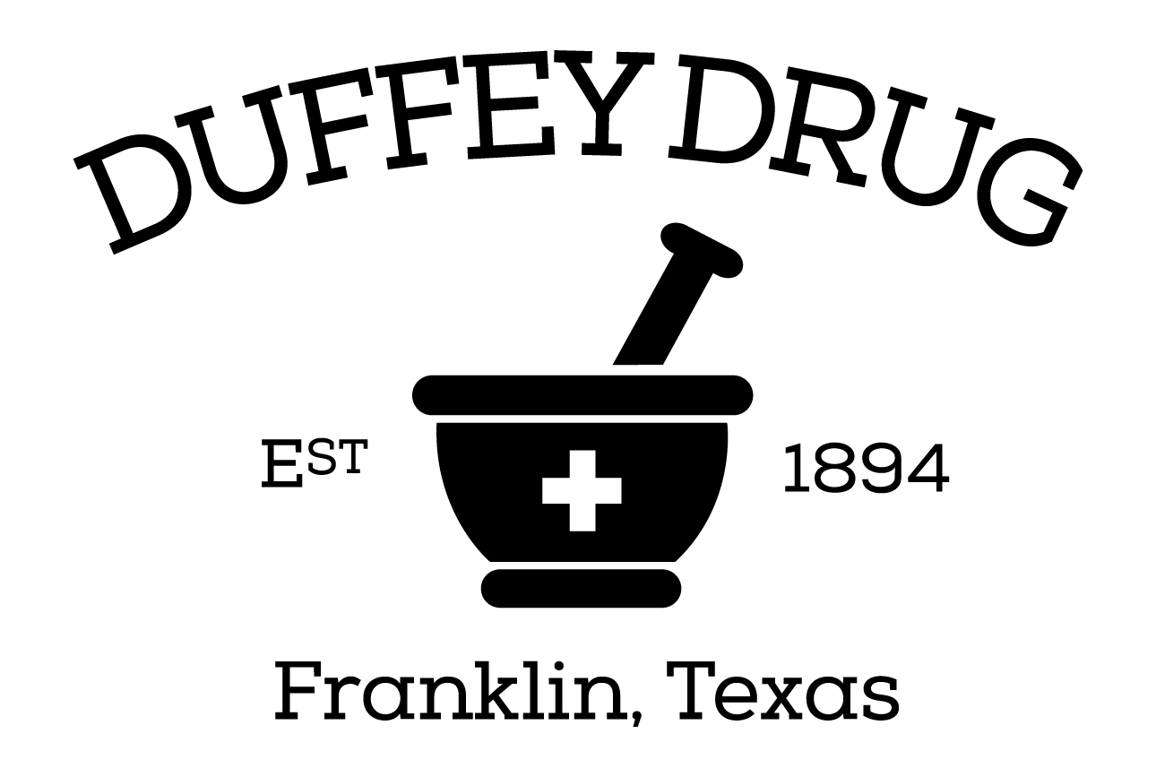 Duffey Drug