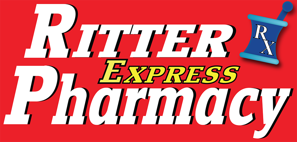 Ritter Express Pharmacy