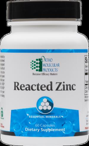 Reacted Zinc Stock Image.png