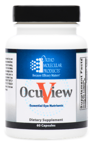 OcuView Stock Image.png
