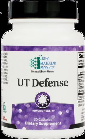 UT Defense Stock Image.png