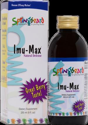 Imu-Max Stock Image.png