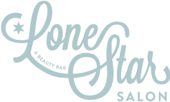 lonestarsalon.net