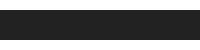 logo-pureology.png