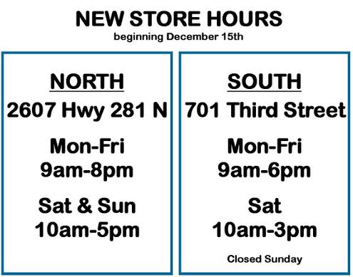 Store Hours.jpg