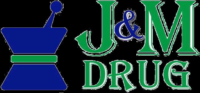 J&M Drug