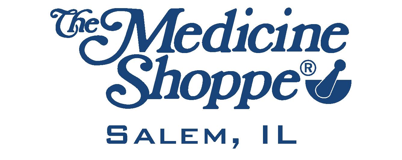 MSI - Salem