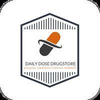 DailyDoseFav.png