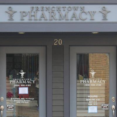 Frenchtown pharmacy.jpg