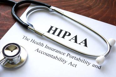 hipaa-compliance.jpg