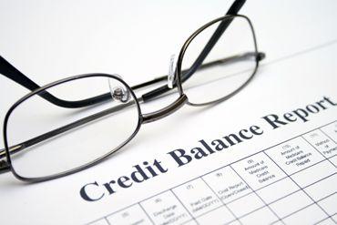 credit-balance.jpg