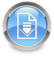 document-download.jpg