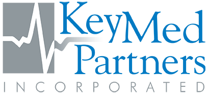 KeyMed Partners, Inc.