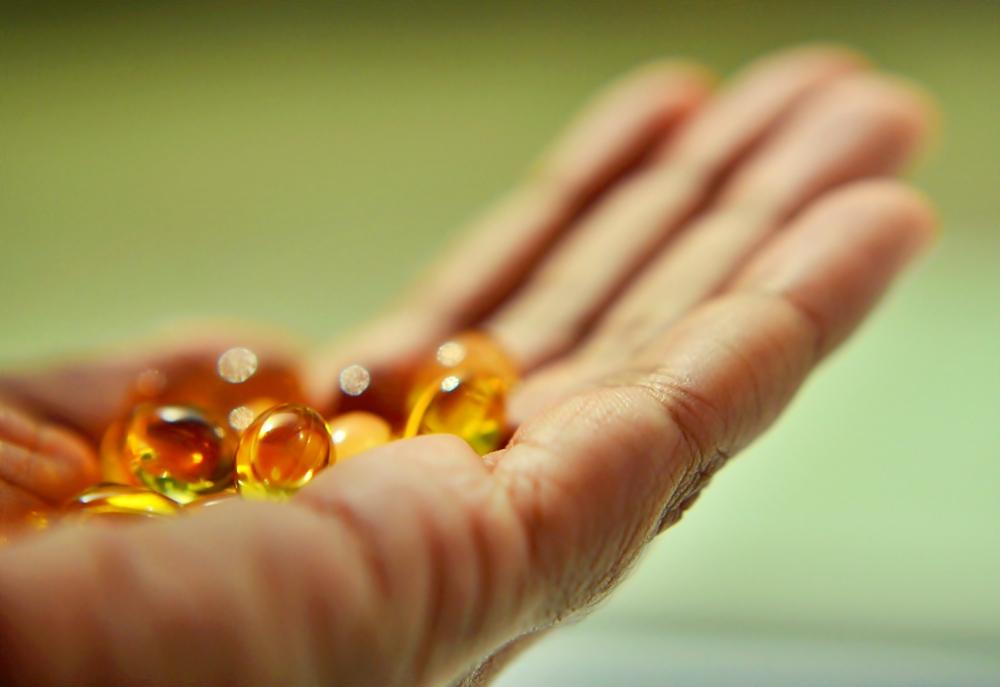 pills-1000x687.jpg