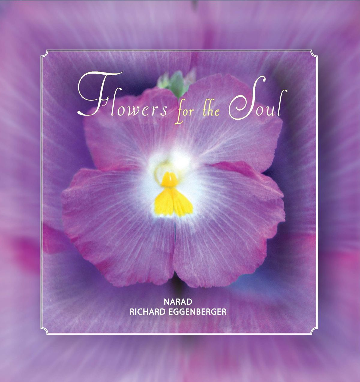 Flowers for the Soul Book.jpg