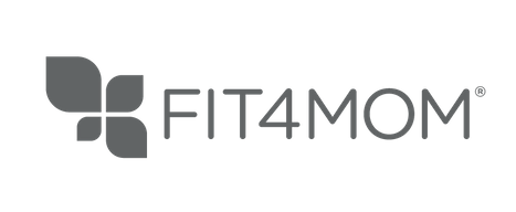 Fit4Mom_Logo_PMSCG10 (1).png