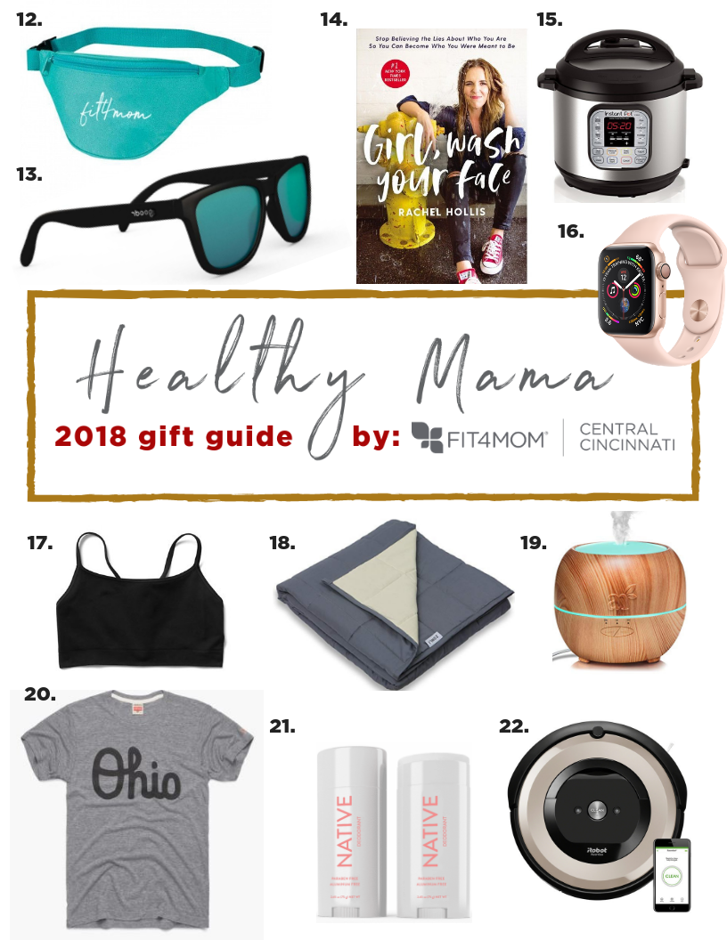healthy mama guide (1).png