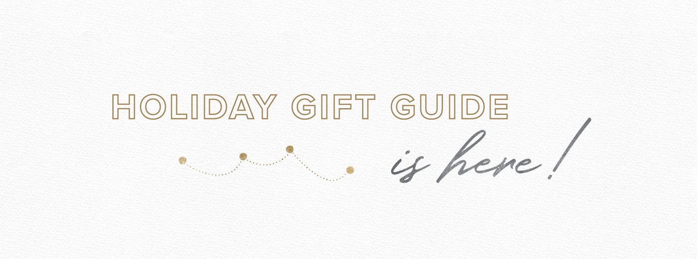 F4M_HolidayGiftGuide-FBCover-01.png