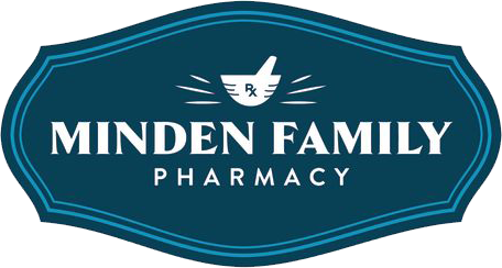 Minden Family Pharmacy