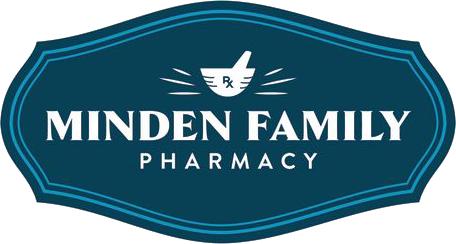 Minden Family Pharmacy