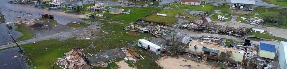 hurricane-harvey-ht-01-jpo-170828_12x5_992.jpg