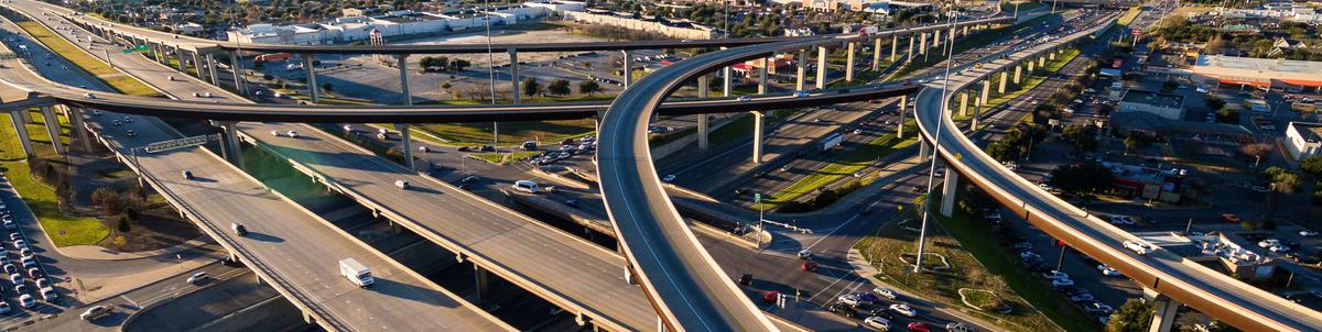 texas_highways.jpg